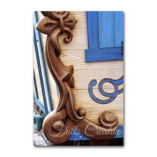 Disney Photo Letter Art The Letter L  X Photo Print