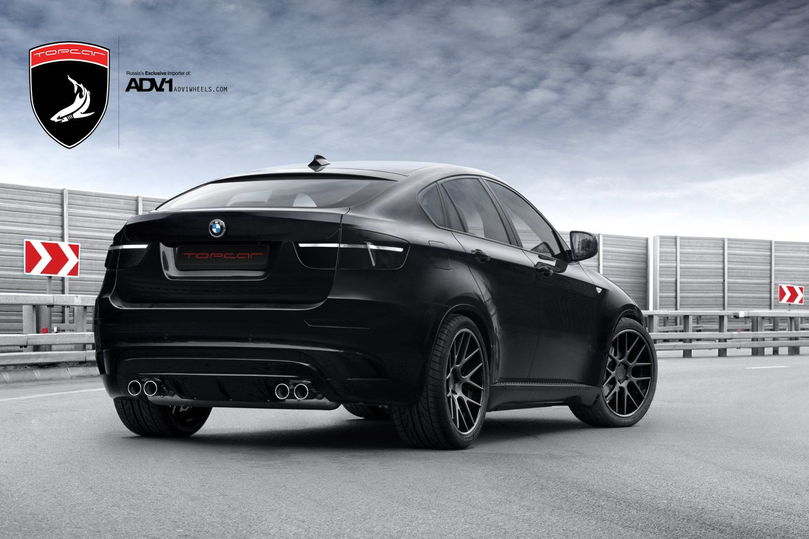 Matte Black Bmw X6 With Black Taillights And Custom Wheels In 2020 Matte Black Bmw Bmw X6 Bmw