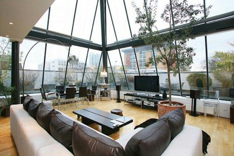 Design My Room Online Interior Decorating Exquisite W Hotel In New York By Bbg Bbgm Freshome