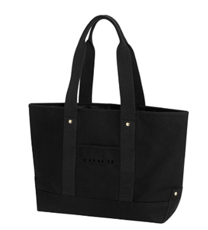 Jewelry Adviser Gifts Caf/Ã Tote Bag w//Front Pocket