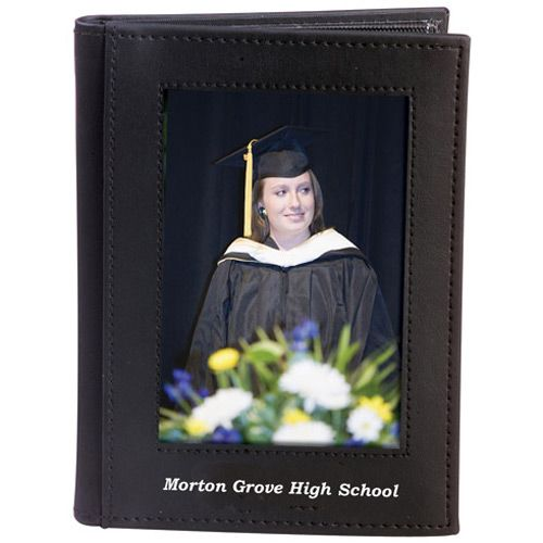 4 x 6 Photo Albums let you and your guests remember your special day. #QLPcontests