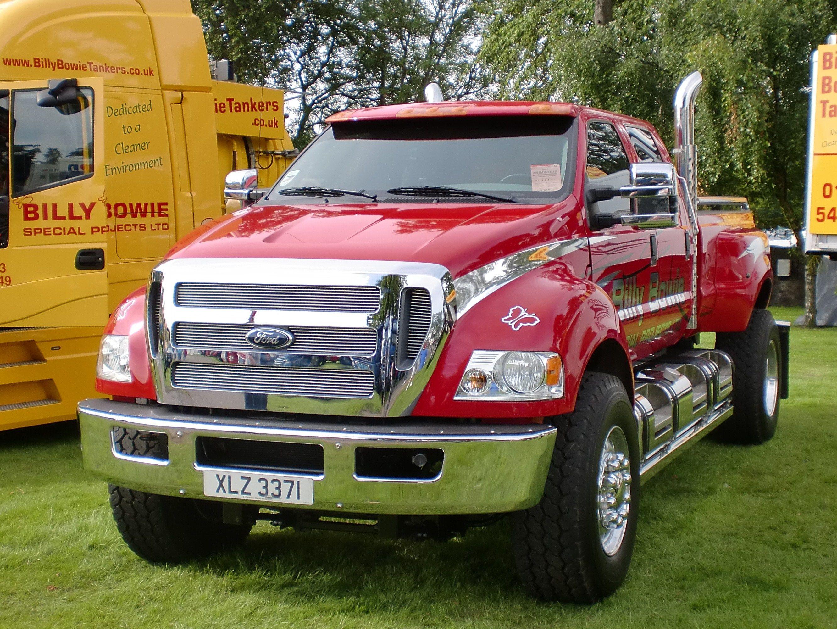 61 F650 Ideas Ford F650 Ford Trucks Trucks