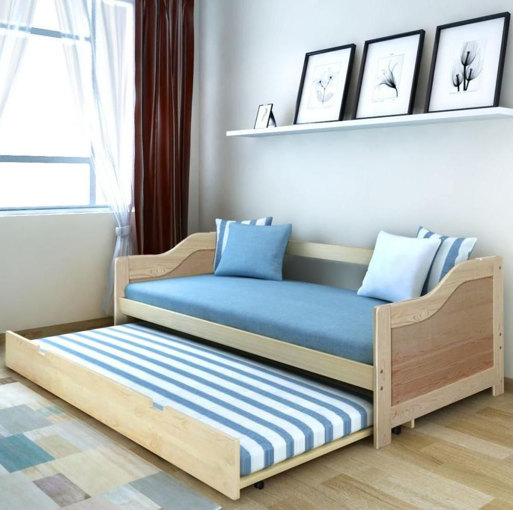 Astonishing Details About Sofa Pull Out Bed Bedroom Living Room Guest Evergreenethics Interior Chair Design Evergreenethicsorg