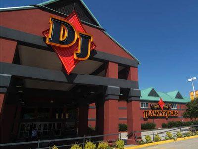 Grand mondial casino canada sign in