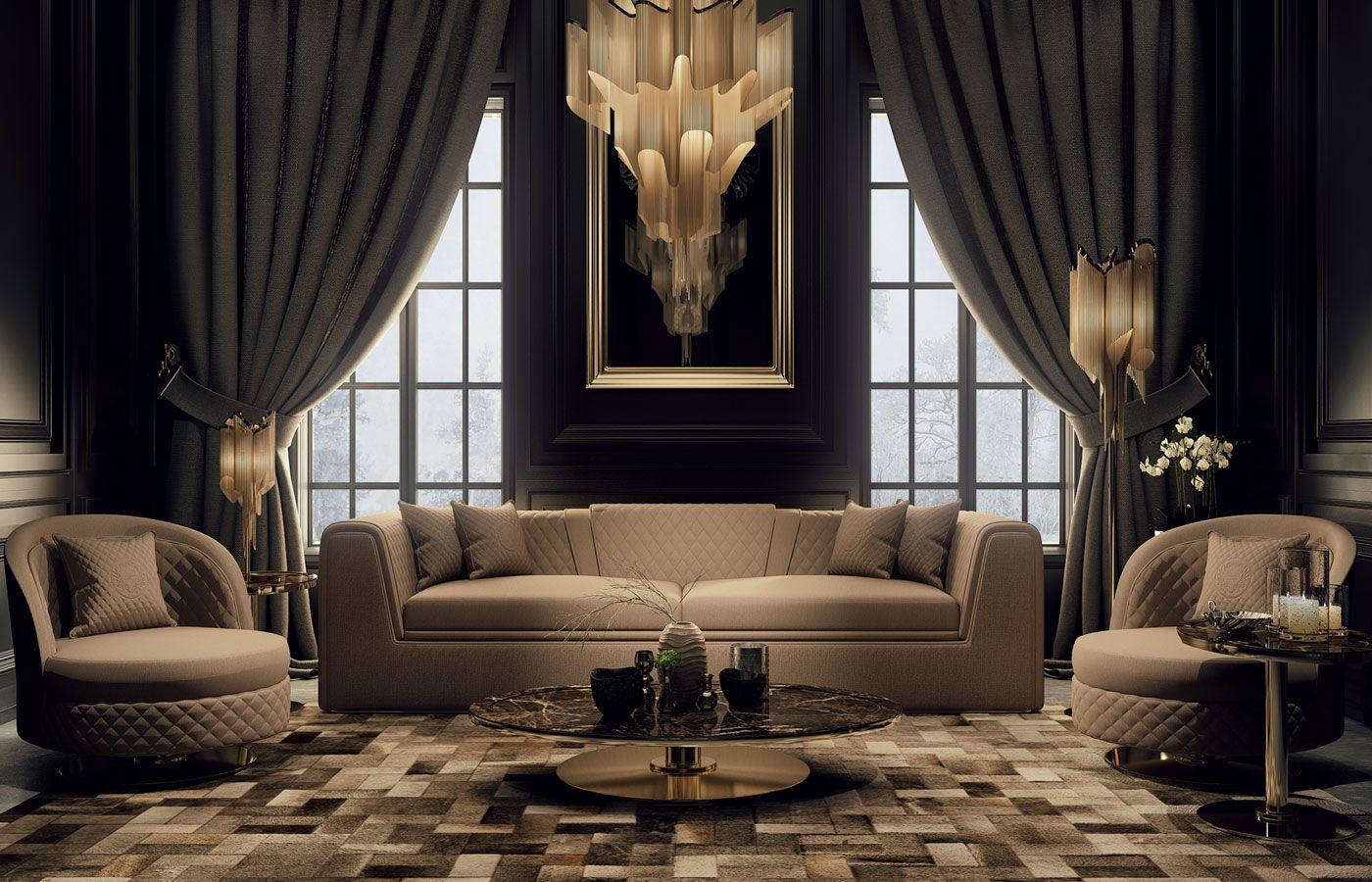 Zebrano mobilya klasik mobilya avangarde mobilya ve for Mobilya turkey