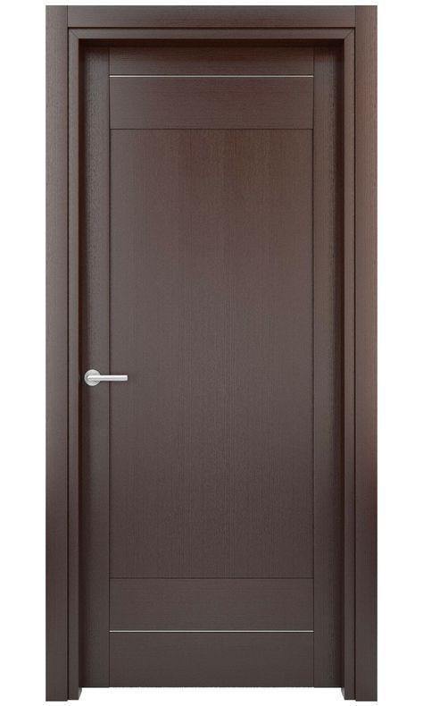 PUERTA Doors Pinterest Portes, Porte fenetre and Interieur - Porte De Maison Interieur