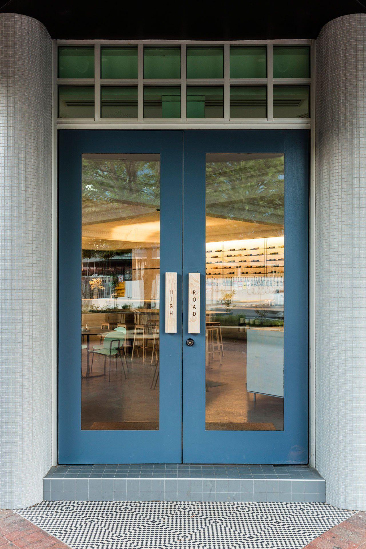See Our Best Selection Of Restaurant Doors Restaurant Door Cafe Door Door Design