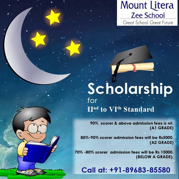 Pin By Mount Litera Zee School Ldh On Mount Litera Zee School Ludhiana