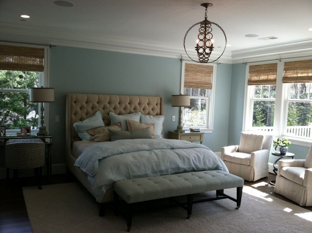 Hollywood Style Bedroom Furniture Interior Paint Colors For