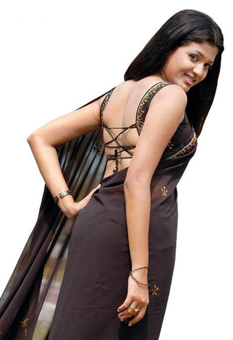Sri Devika  Actresses, South Indian Actress Hot, Hottest -2680