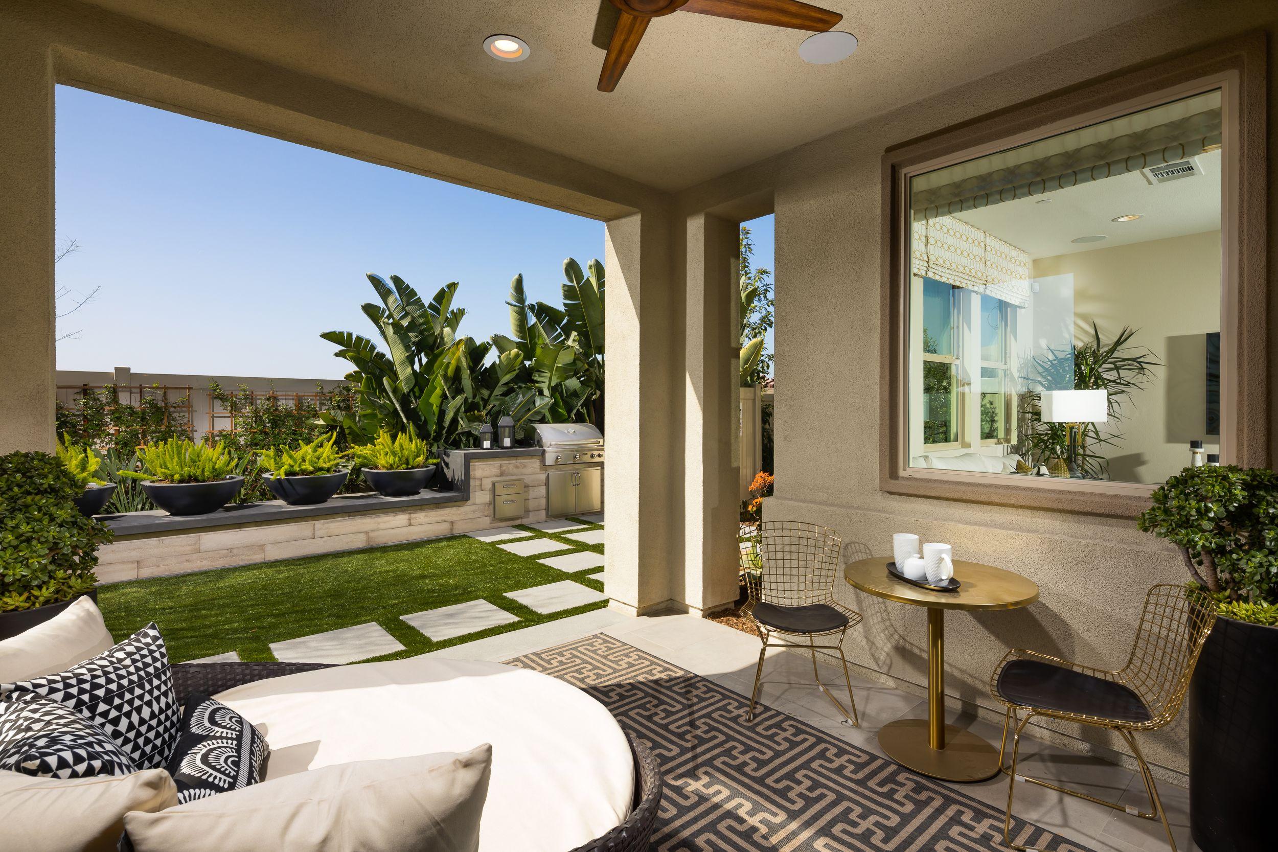 Strata at Escaya Best interior design, New house plans