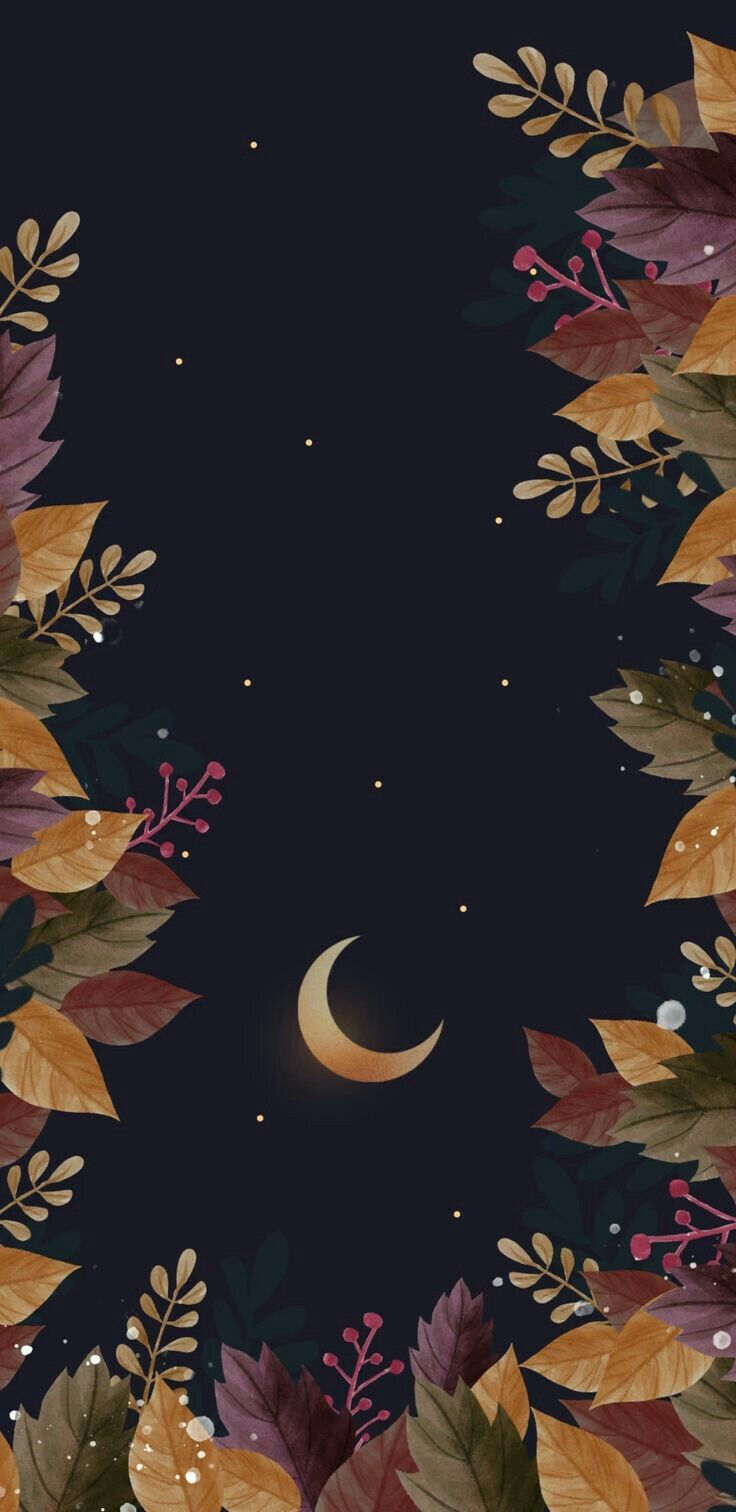 Iphone Wallpaper Witchy Wallpaper Witch Wallpaper Android Wallpaper