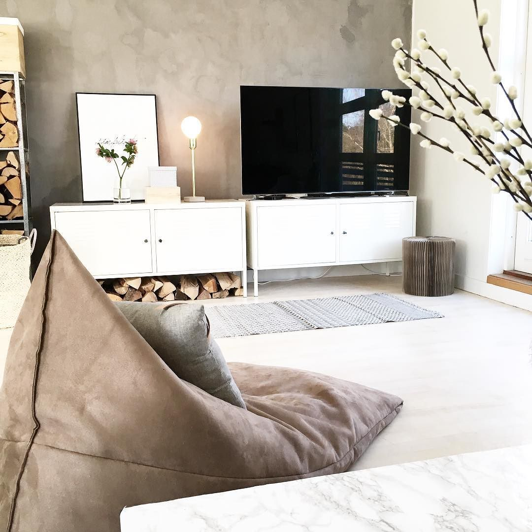 Renovatie Ikea Keuken Pinterest Instagram Annakemy Decor Living Room