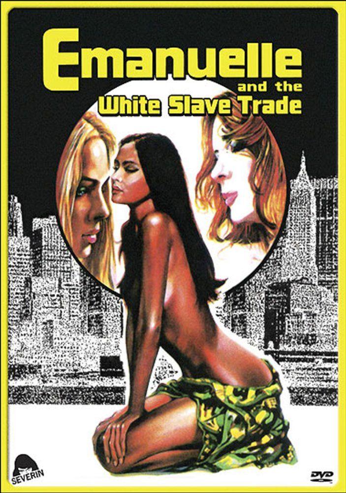 Free gay orgie movies