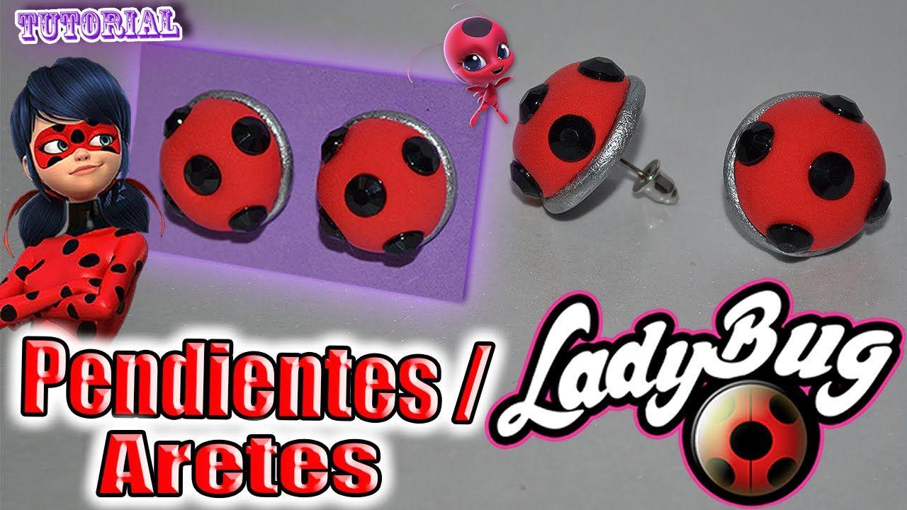 nuevo concepto 3619a a3938 Pin en Miraculous Ladybug