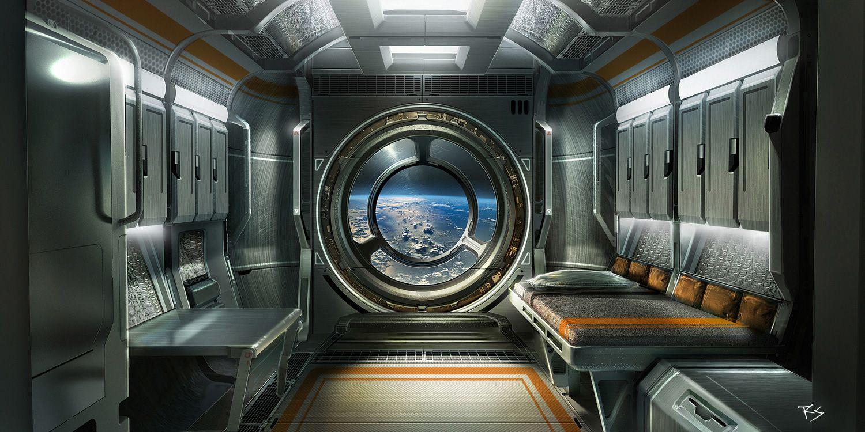 Enders_Game_Concept_Art_BS_EnderBSRm_Ilo_111221 ...