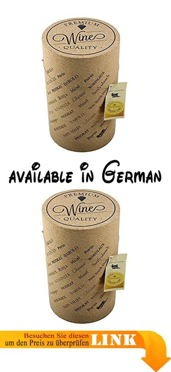 B00NU7IT1M : Beat Collection Wine 1Hocker 48x 30x 30cm braun. Hocker ...