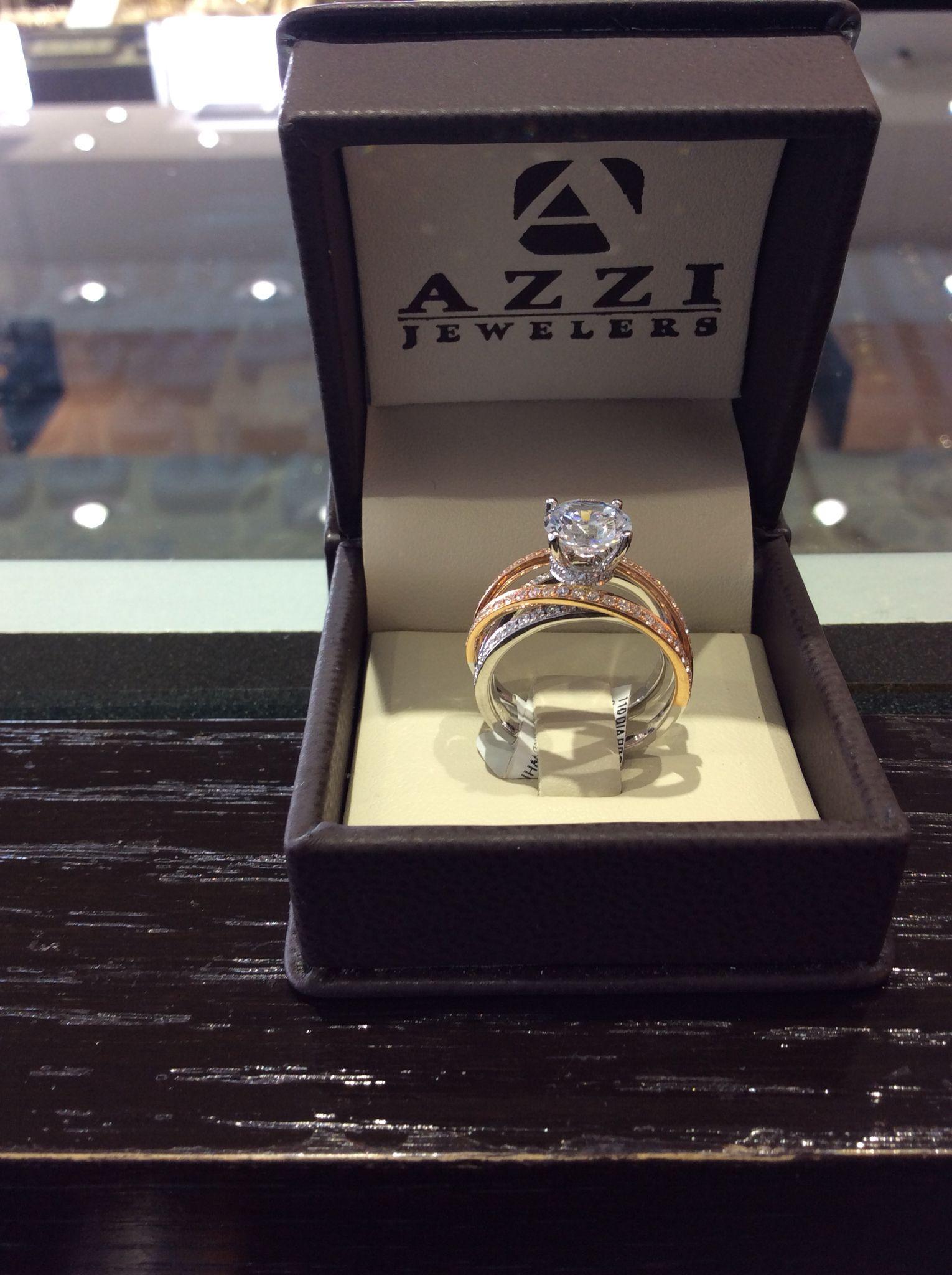 20++ Jewelry stores near lansing mi information