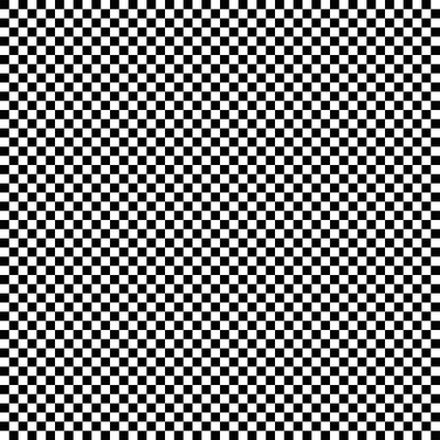 Free Digital Checkerboard Scrapbooking Paper