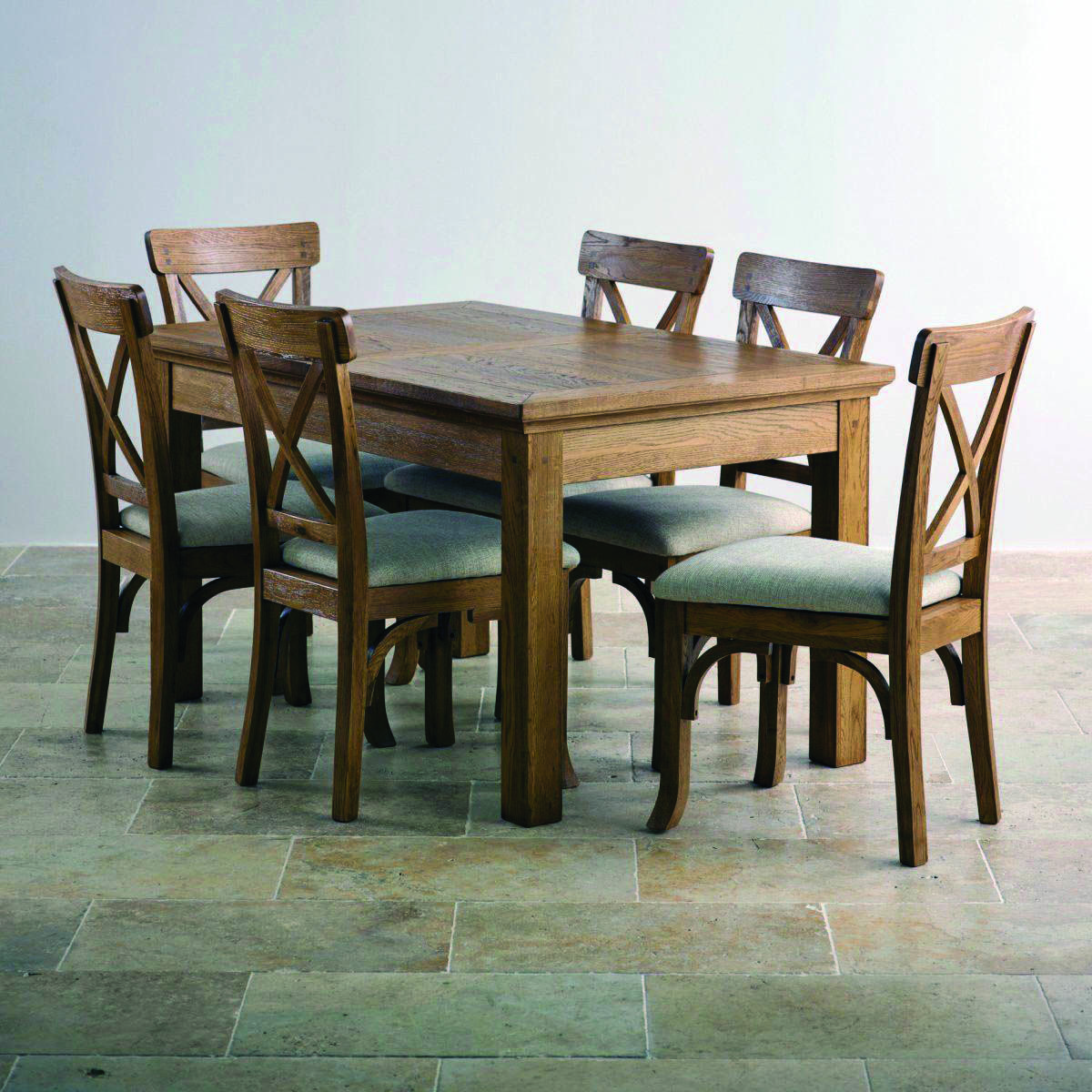 Cheap Dining Room Sets With Images Cheap Dining Room Sets