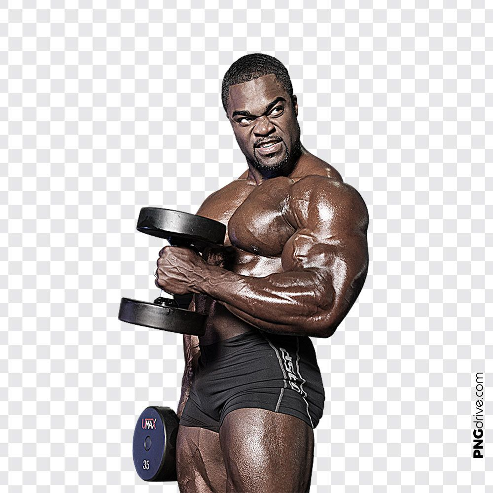 Pin By Png Drive On Body Fittness Gym Png Image Workout Body Builder Bodybuilding