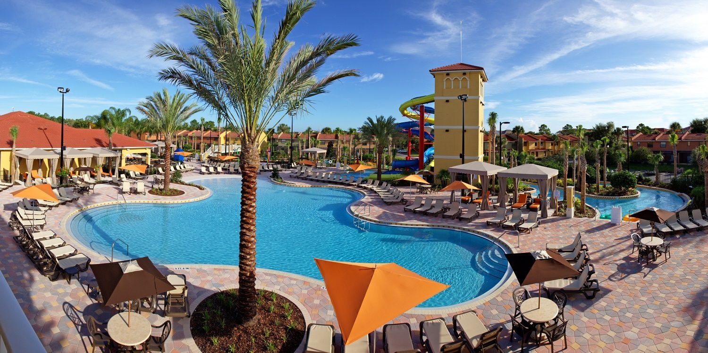 The 10 Best Discount Hotels Near Disney World Disney