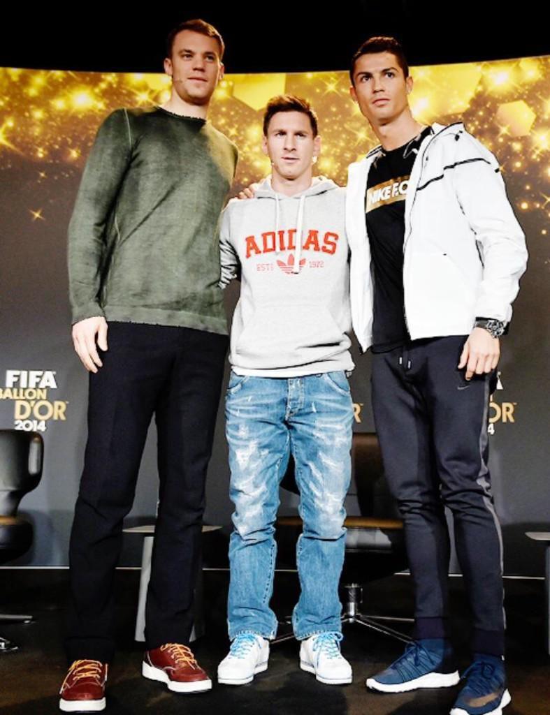 Dosis Futbolera On Fotos De Messi Lionel Messi Cr7 Vs Messi
