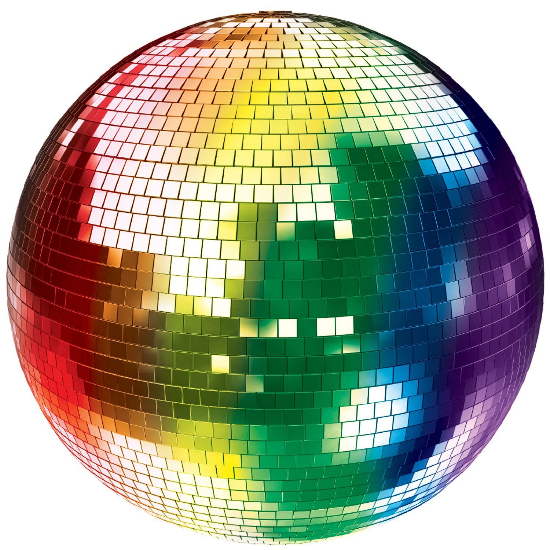 Dance It Out Disco Ball Mirror Mirror Ball Disco Ball