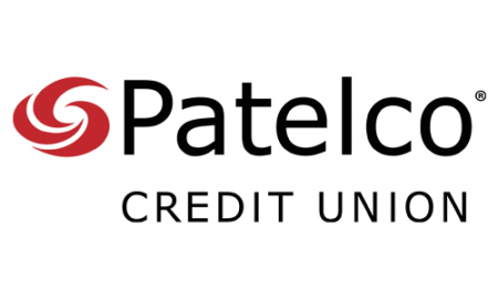 Visit And Check Out Patelco Credit Union Your Best Local Partner