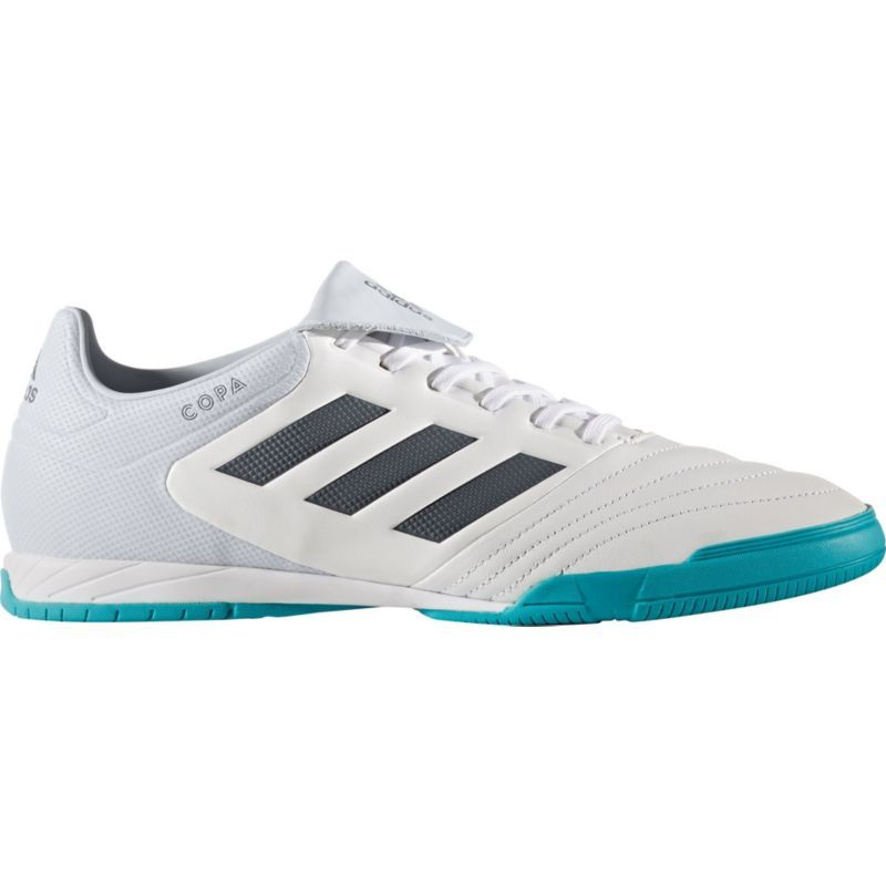 indoor football shoes men adidas