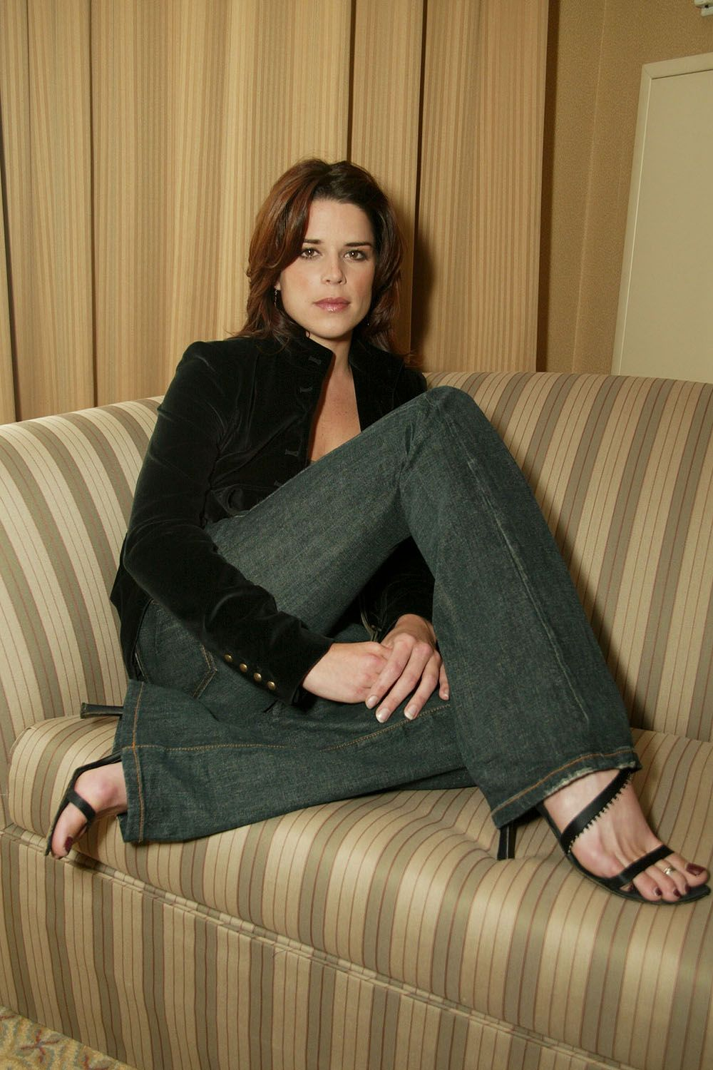 Neve Campbell naked (48 foto and video), Ass, Sideboobs, Boobs, braless 2015