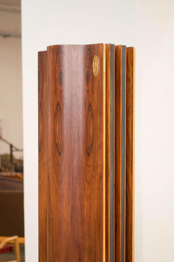 10 Cool Eames Room Divider Picture Ideas Room Divider Room Deviders Eames
