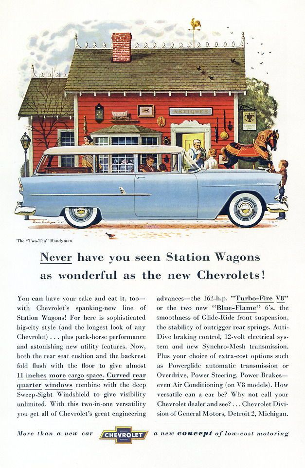 Pin by John Jones on Classic Cars   Pinterest   Cars