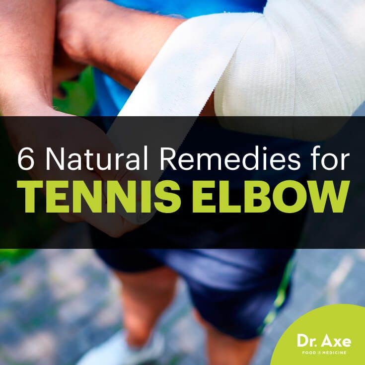 Are You Suffering From The So Called Tennis Elbow Or Golfer S Elbow This Is A Description Of Whats Really Ha Tennis Elbow Elbow Braces Tennis Elbow Treatment