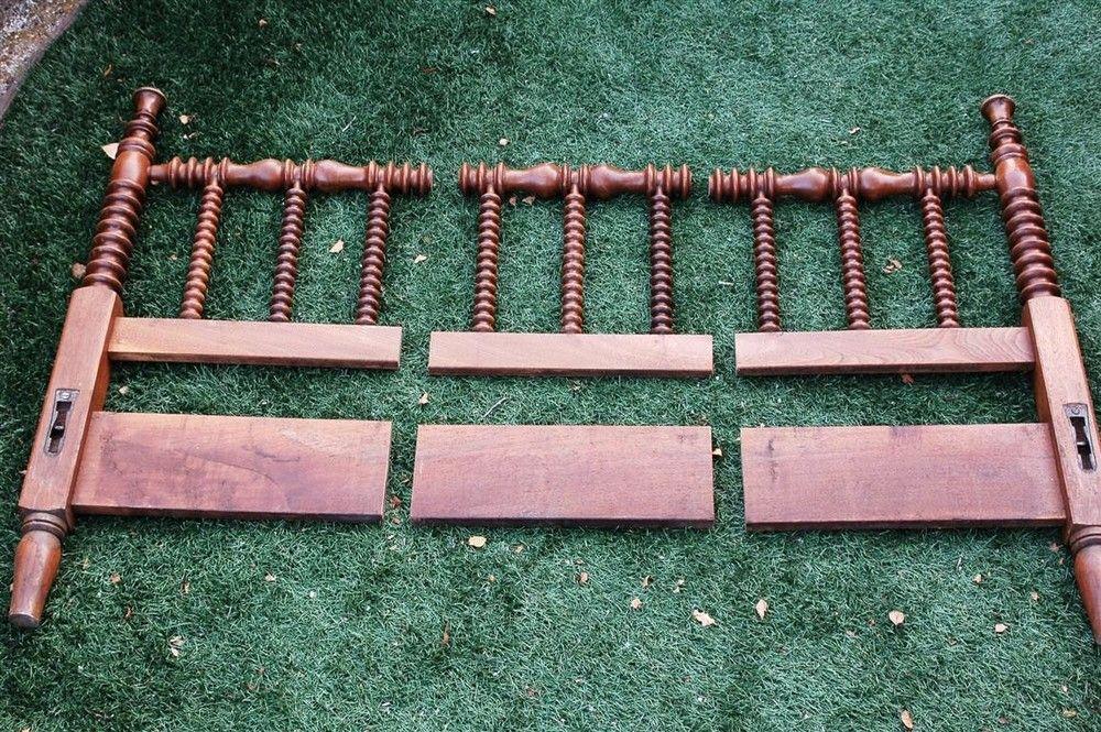 6 Genius Ways To Transform Old Furniture Into Interior Design Gems Diy Porch Swing Plans Wooden Sofa Designs Diy Porch Swing
