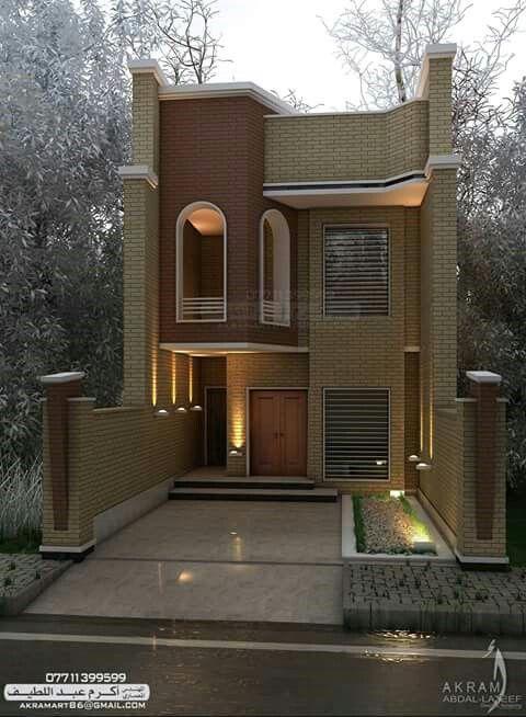 Dream home  design new designs modern house european also plans ideas in rh pinterest