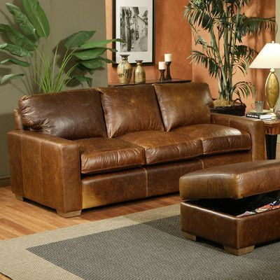Omnia Leather City Craft Sofa Bed Leather Furniture Leather Sofa Furniture