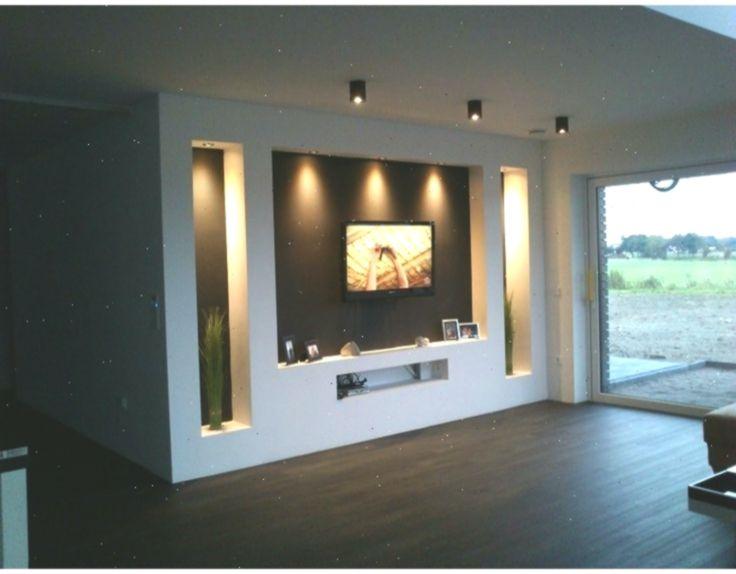 Beratung Welchen Beamer Leinwand Mit Bilder Wohnzimmer Kaufberatung Beamer Projektoren Zubehor Tveinheitdiy Beamer Be In 2020 Haus Design Wohnzimmerwand Wohnen