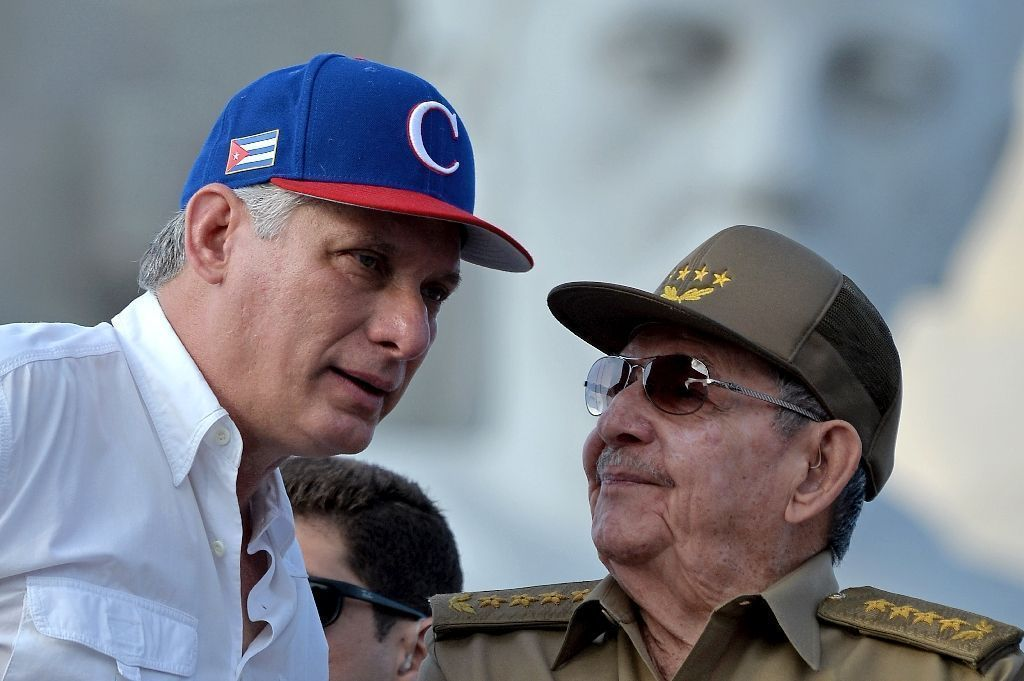 Diaz-Canel visits Venezuela, first trip as Cuban leader #cubanleader #Diaz-Canel visits #Venezuela, first trip as #Cuban leader... #cubanleader Diaz-Canel visits Venezuela, first trip as Cuban leader #cubanleader #Diaz-Canel visits #Venezuela, first trip as #Cuban leader... #cubanleader Diaz-Canel visits Venezuela, first trip as Cuban leader #cubanleader #Diaz-Canel visits #Venezuela, first trip as #Cuban leader... #cubanleader Diaz-Canel visits Venezuela, first trip as Cuban leader #cubanleader #cubanleader