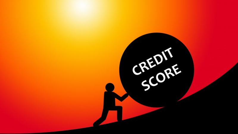 Things You Are Supposed To Know About Your Low Cibil Score Credit Repair Scores Credit Score