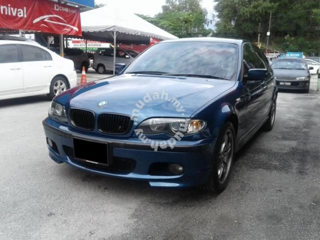 Used New Cars On Mudah My Buy Sell On Malaysia S Largest