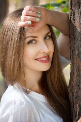 Accept. Russian girls facials gallery excellent