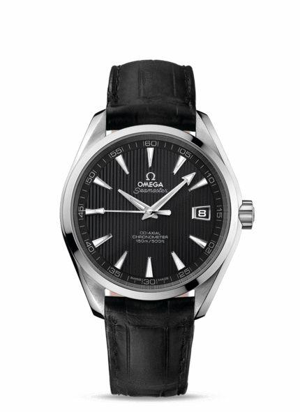 my watch, love it!!!