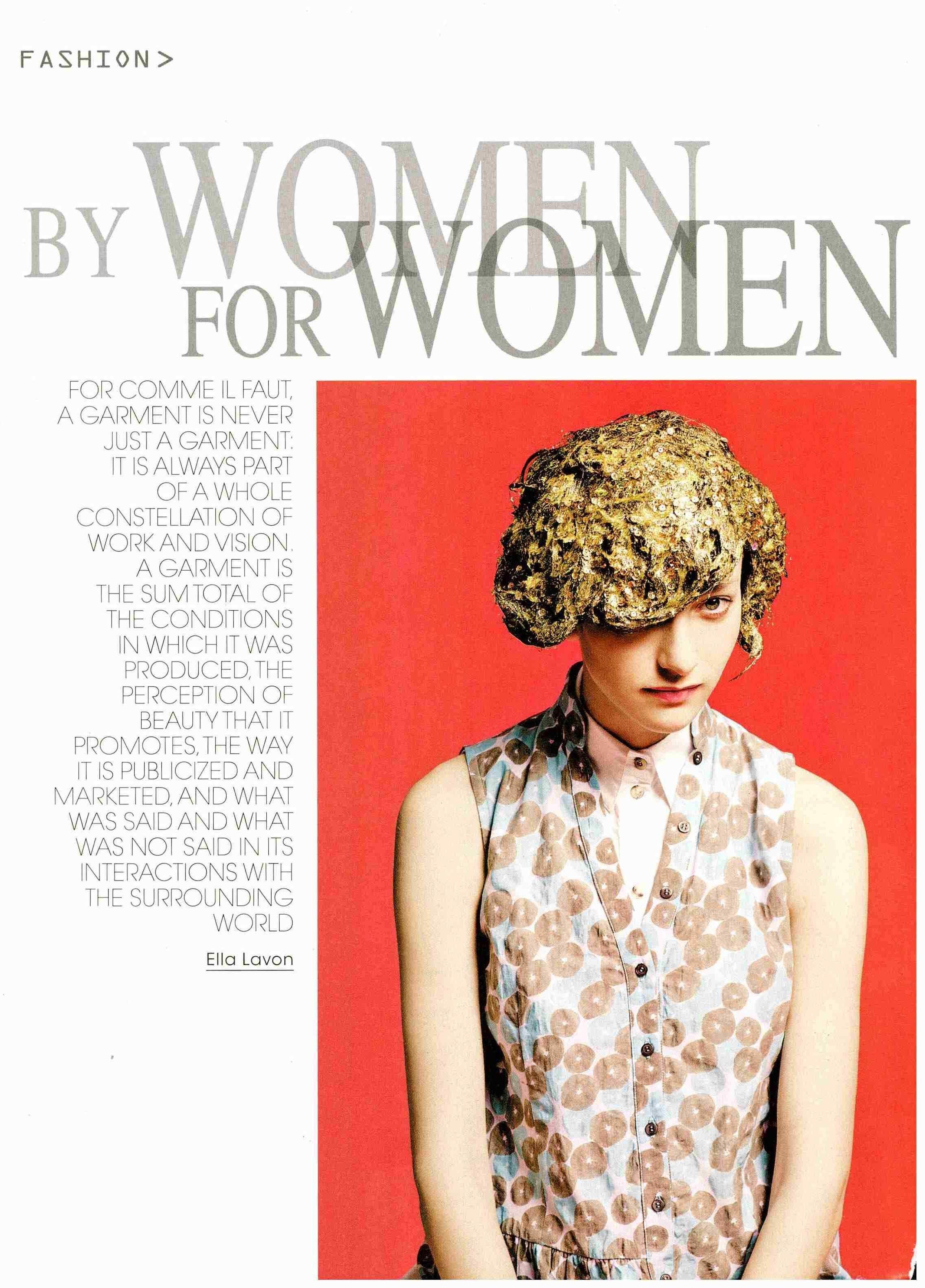 women-cloths-fashion-women-cloths-fashion-women-cloths-fashion-women-cloths-fashion-women-cloths-fashion