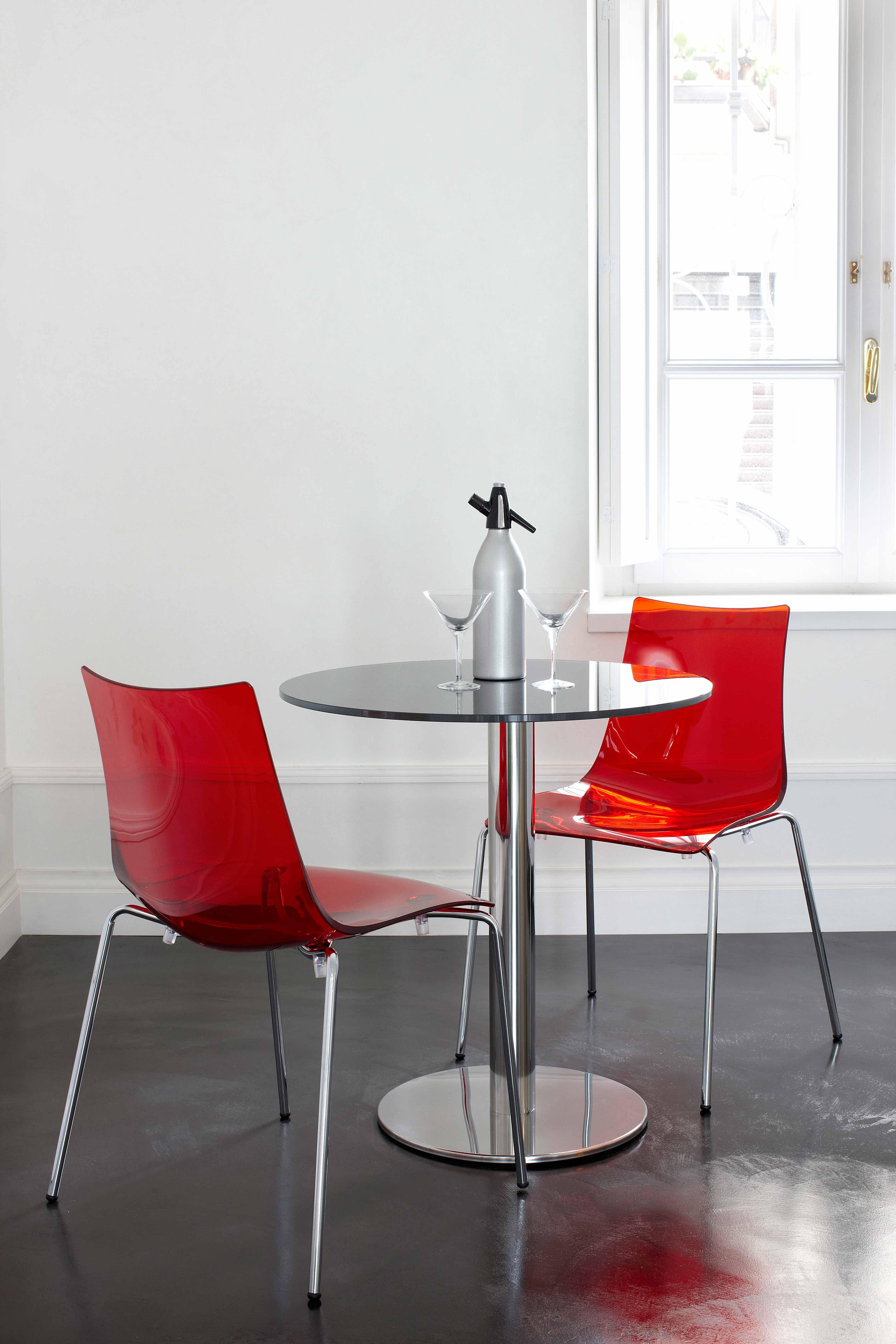 12010d5c53f268702dd945007b4dbae9 Frais De Table Basse Design Transparente Conception