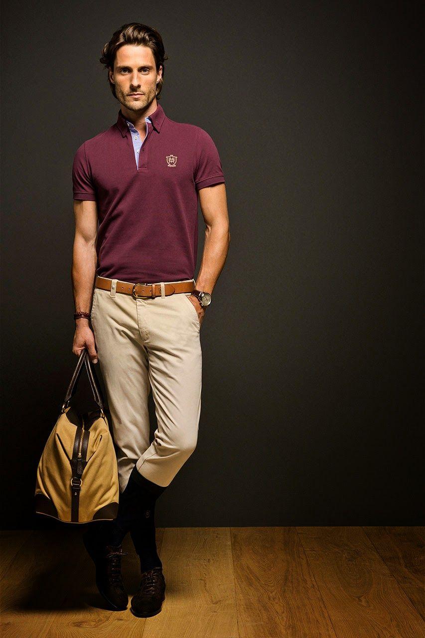Pin by Nick Miller on Men s Equestrian Fashion  7f3c4de08f5c2