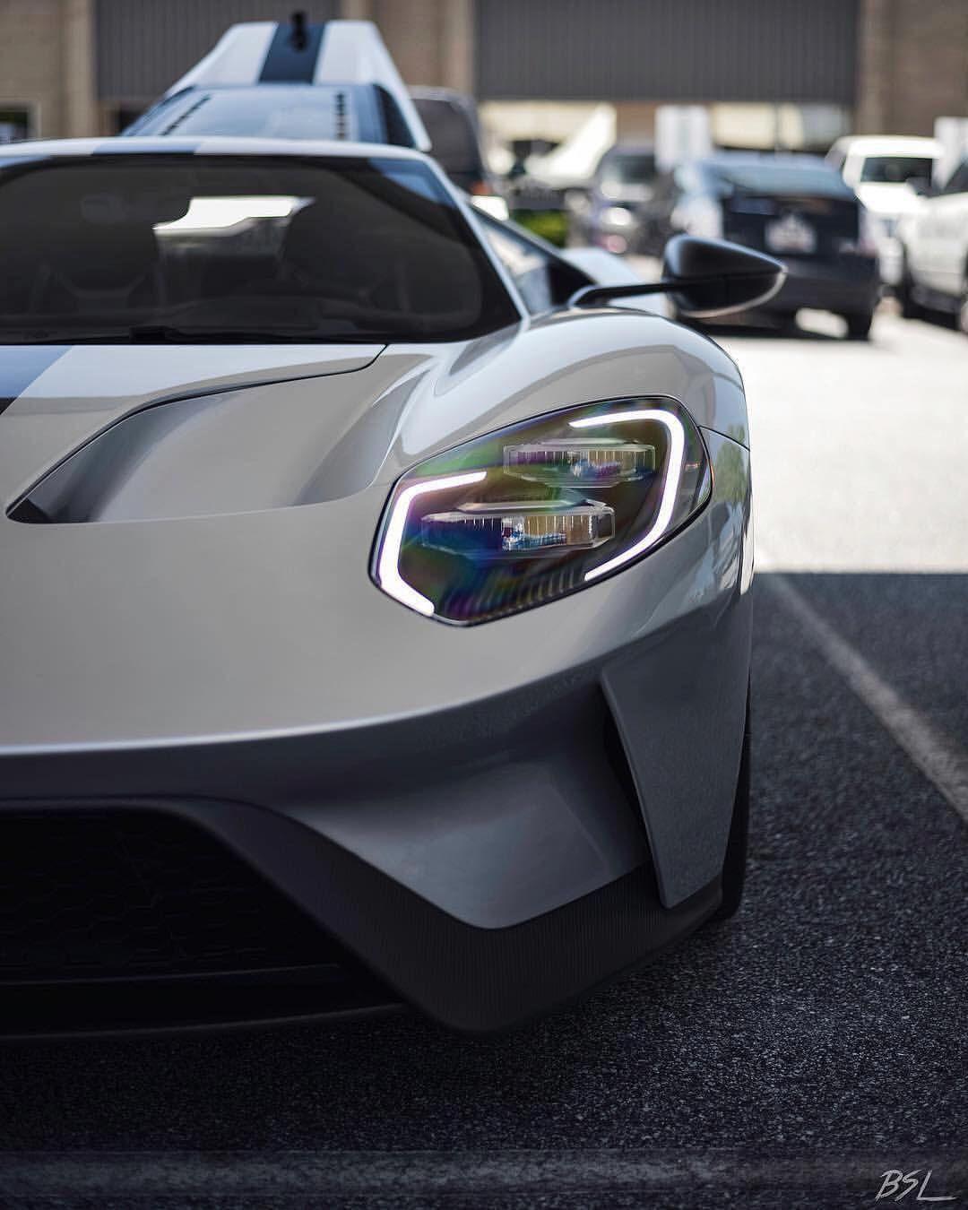 Comentarios Blacklist Lifestyle Cars Black_list No Instagram  C B Super Carsford Gtcar