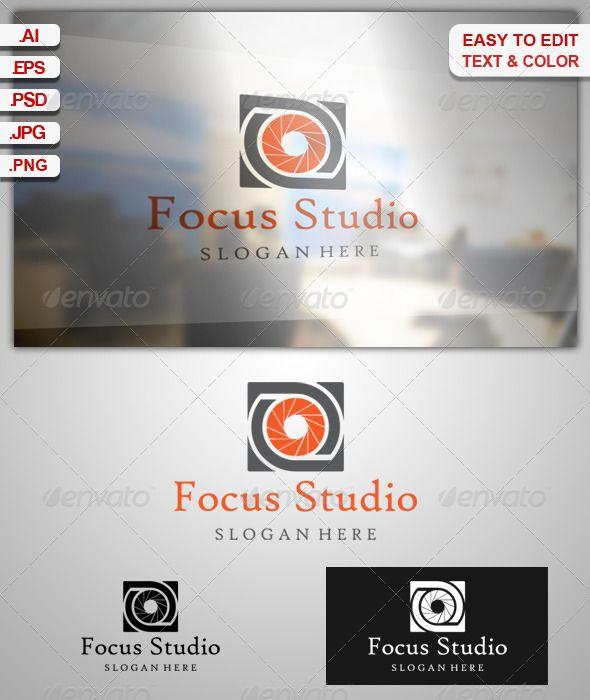 Realistic Graphic DOWNLOAD (.ai, .psd) :: http://jquery-css.de/pinterest-itmid-1006671337i.html ... Focus Studio ...  animation, business, clean, creative, focus, focus studio, logo, photo, photography, picture, unique, vector, web  ... Realistic Photo Graphic Print Obejct Business Web Elements Illustration Design Templates ... DOWNLOAD :: http://jquery-css.de/pinterest-itmid-1006671337i.html
