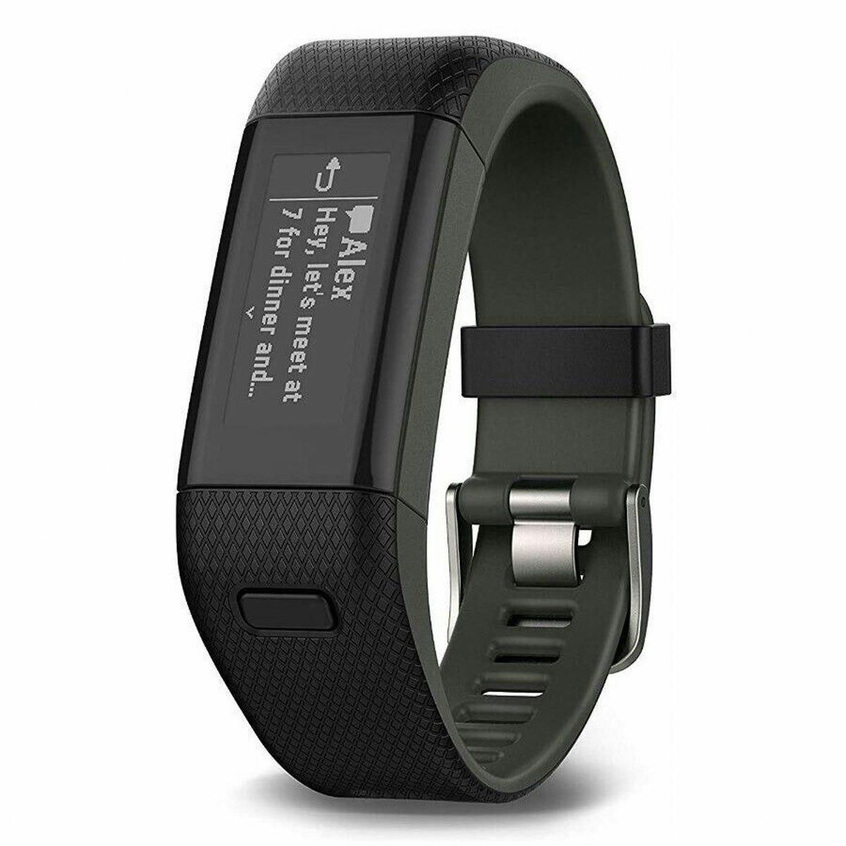 What Are Heart Rate Monitor Watches? in 2020 Fitness