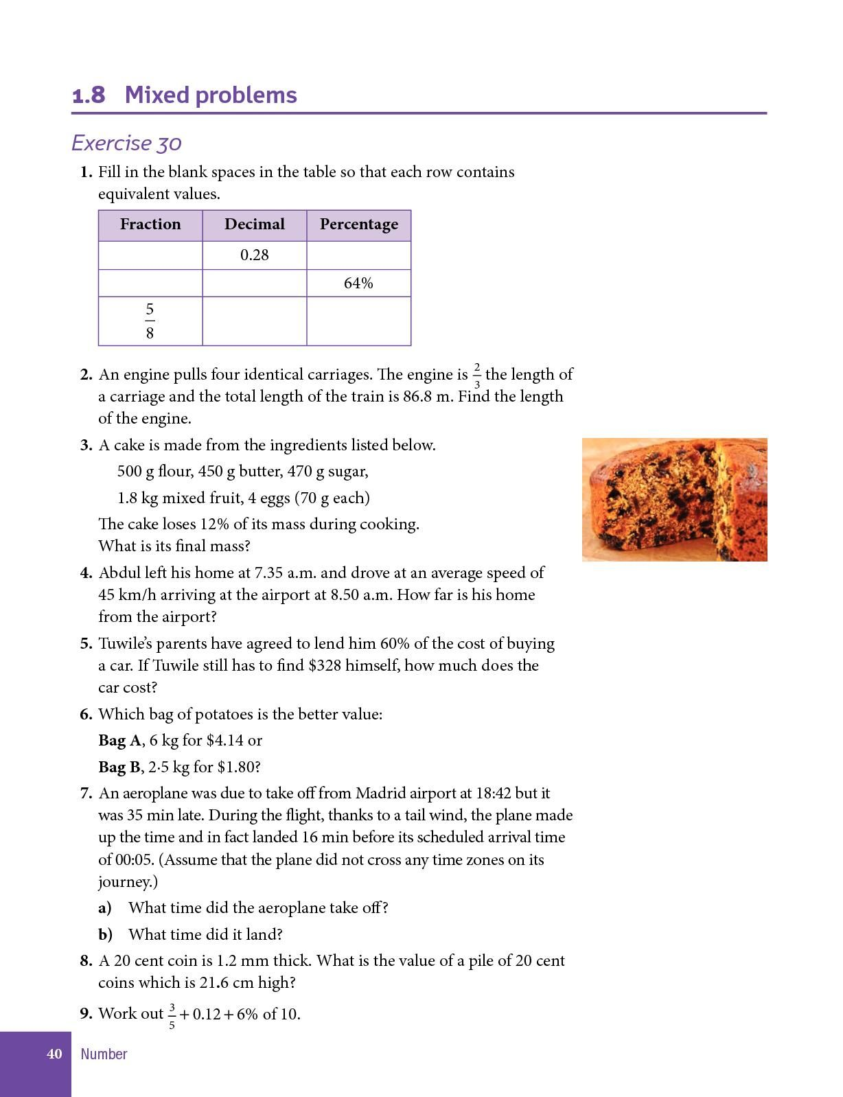 Pdf Print Complete Mathematics For Cambridge Igcse Fifth Edition Extended Cambridge Igcse Mathematics Igcse Maths Additional mathematics textbook pdf
